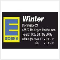 sponsor_edeka