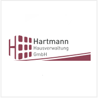 sponsor_hartmann