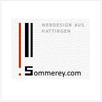 sponsor_sommerey