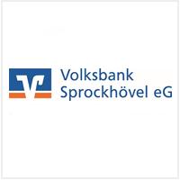 Sponsor_Volks