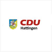 CDU Hattingen