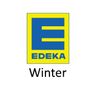 Edeka Winter