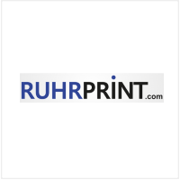 Ruhrprint