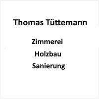 Tüttemann