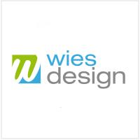 sponsor_wiesdesign