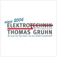 sponsor_gruhn