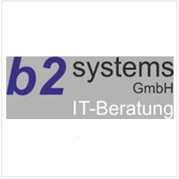 Sponsor_b2
