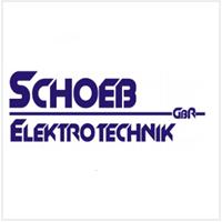 Sponsor_schoeb